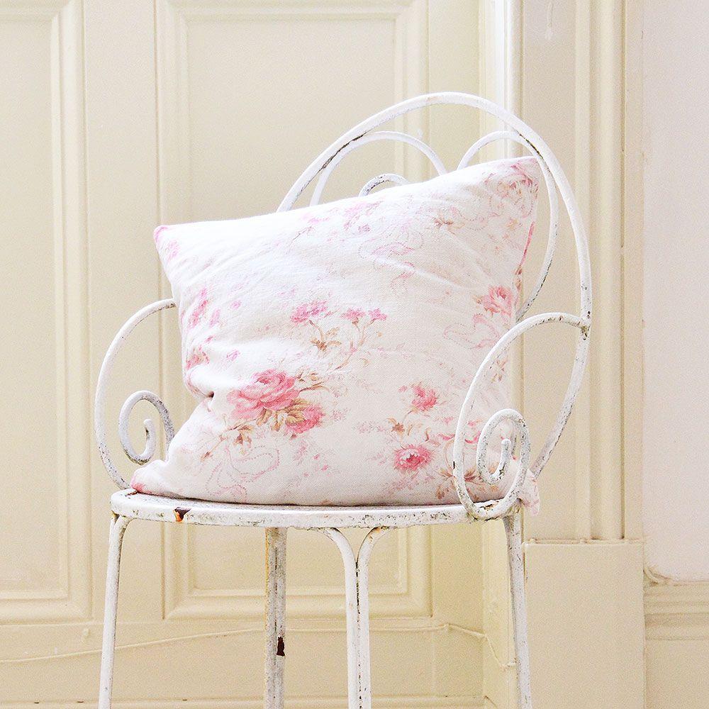 French chair cushion chairs pinterest house