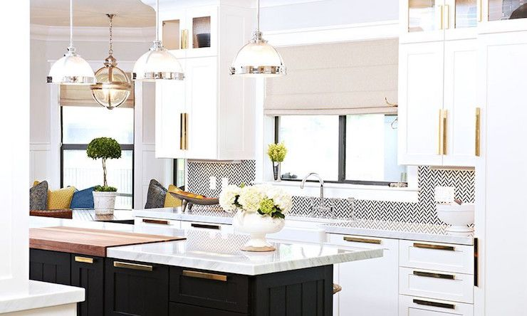 kitchen cabinets with hardware pictures white shaker cabinet hardware stunning find this pin and 8178