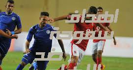 اهداف مباراة سموحة ضد الأهلي Blog Posts