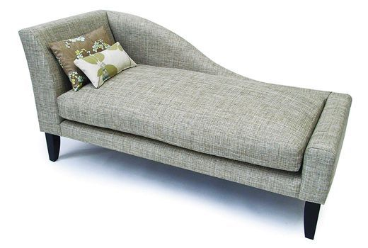 Contemporary chaise lounge chairs modern chaises ottoman - Chaise longue modernos ...