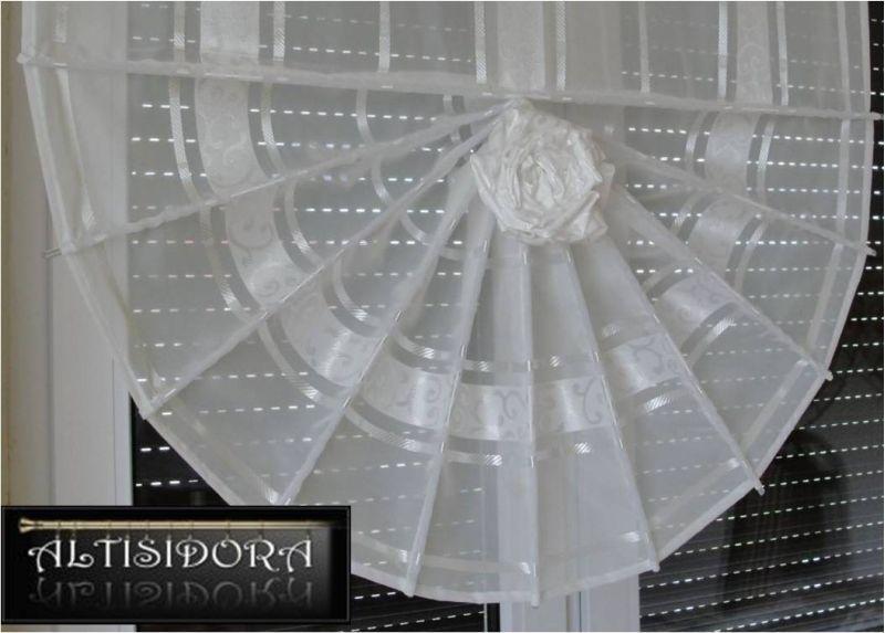 Wachlarze Panele Firany Gotowe 70 75 Kolory 6531913109 Oficjalne Archiwum Allegro Decor Home Decor Home