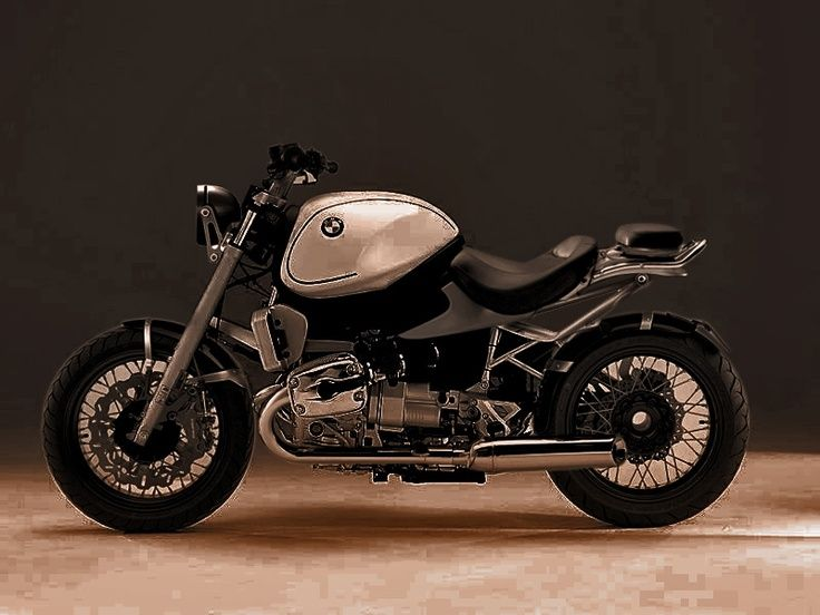 best 20+ bmw r850r ideas on pinterest | cafe racer uk, cafe racer
