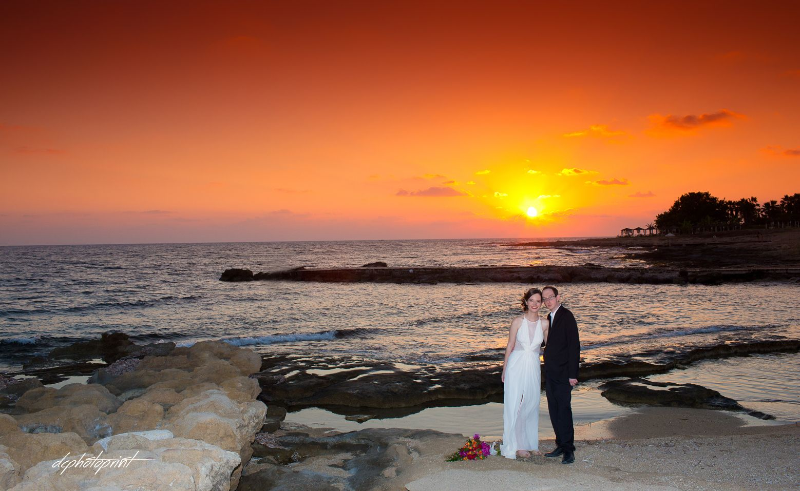 Www Dcphotoprint Com Cyprus Wedding Photography A Beautiful Wedding Location At Athena Beach Ho Beautiful Wedding Location Cyprus Wedding Wedding Photography