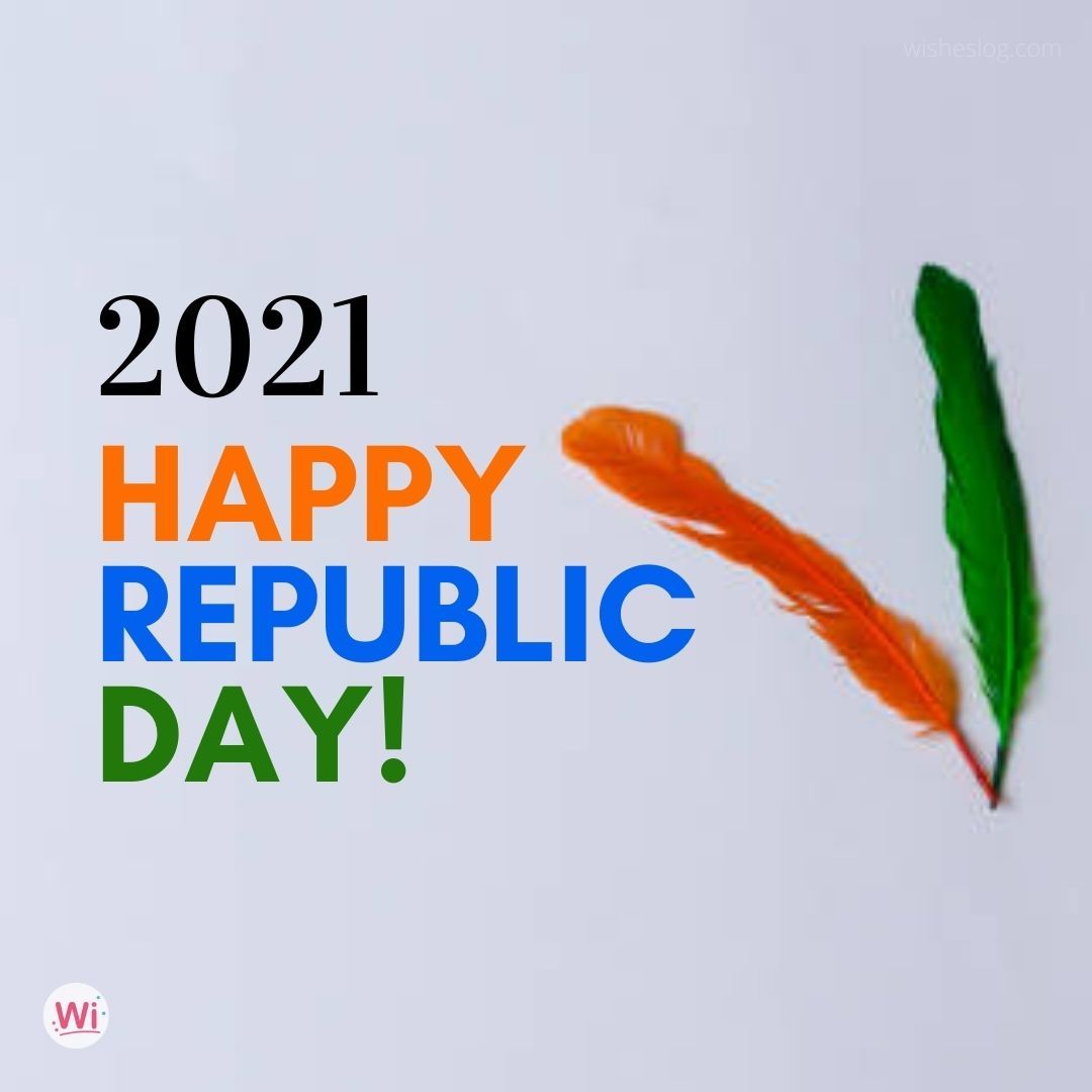 Republic Day 2021 Wishes Images In 2021 Republic Day Republic Day Status Happy Republic Day Wallpaper Happy republic day 2021 best wishes