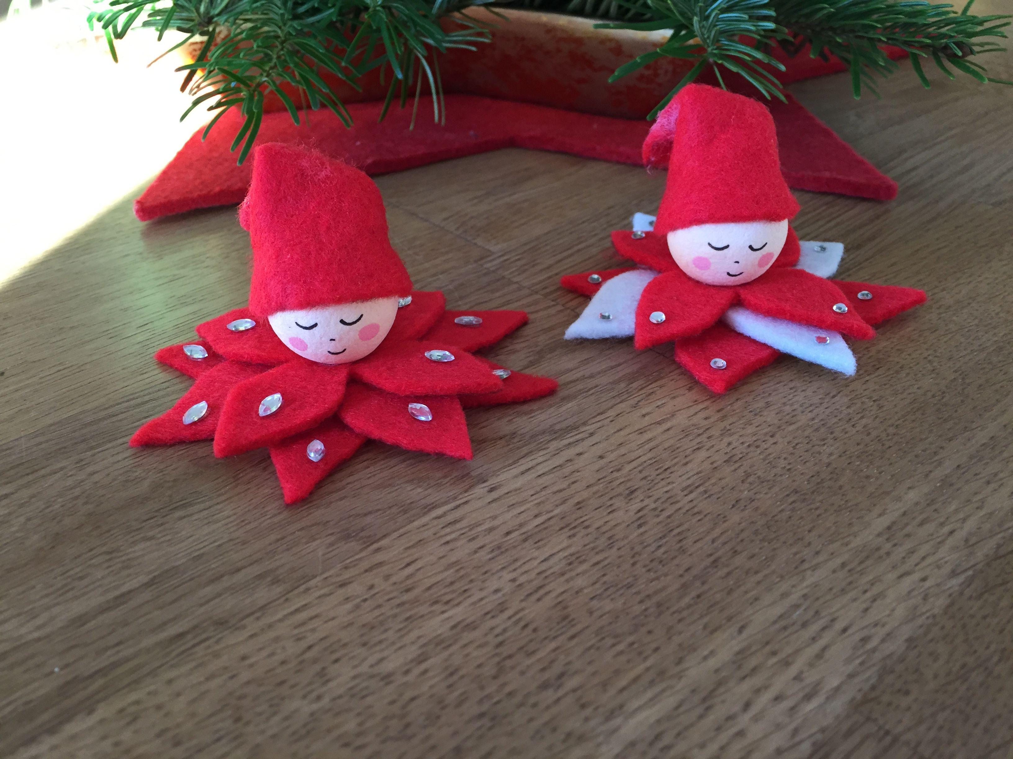 Fancy Weihnachten Nähmustern Gift - Decke Stricken Muster ...