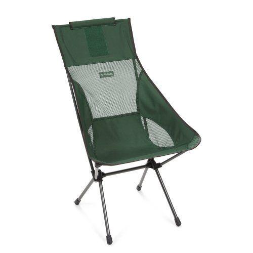 Campingmobel Sunset Chair In 2020 Campingstuhl Faltstuhl Und