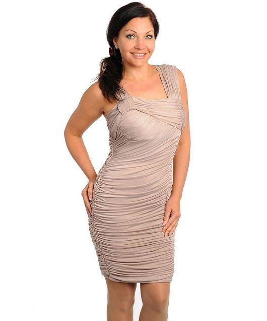 Tail Dresses Under 20 Dollars Long Online