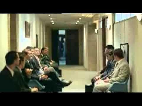 Anuncio Pepsi Max - Entrevista de Trabajo.wmv