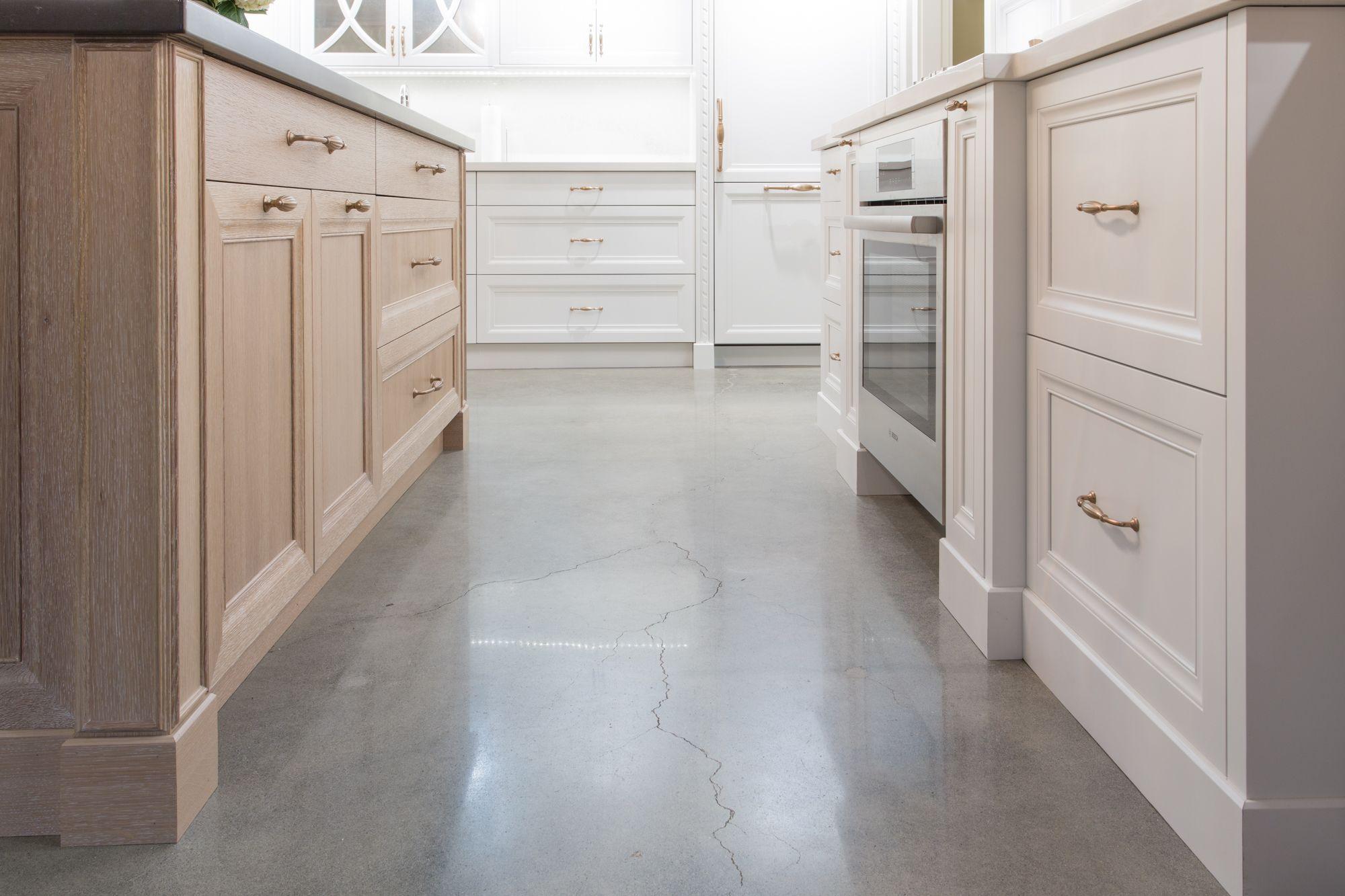 Pin On Rooms Kitchen