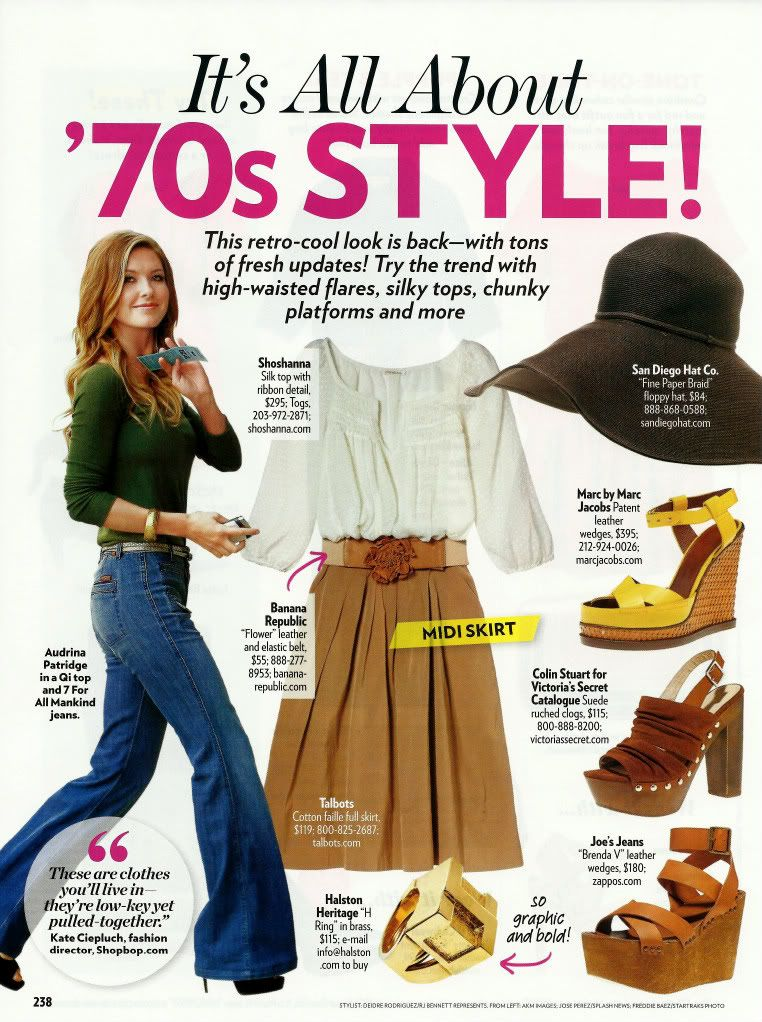 39 70s Style Trend Tips 70s Style Black People And People