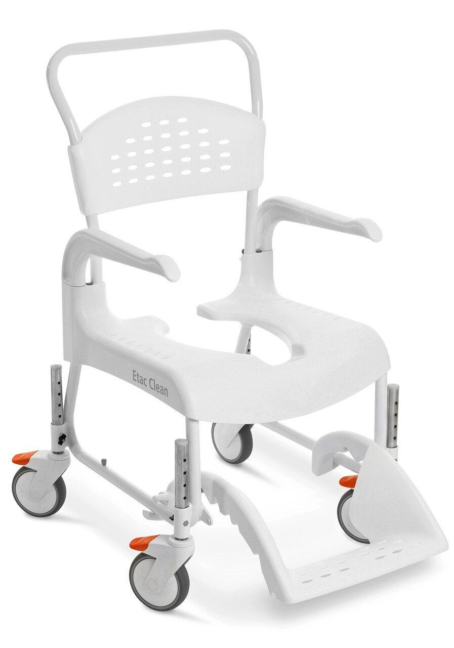 Adjustable Height Clean Shower Chair Shower Chair Shower Commode Chair Shower Cleaner