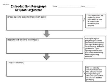 Schoorlemmer dissertation