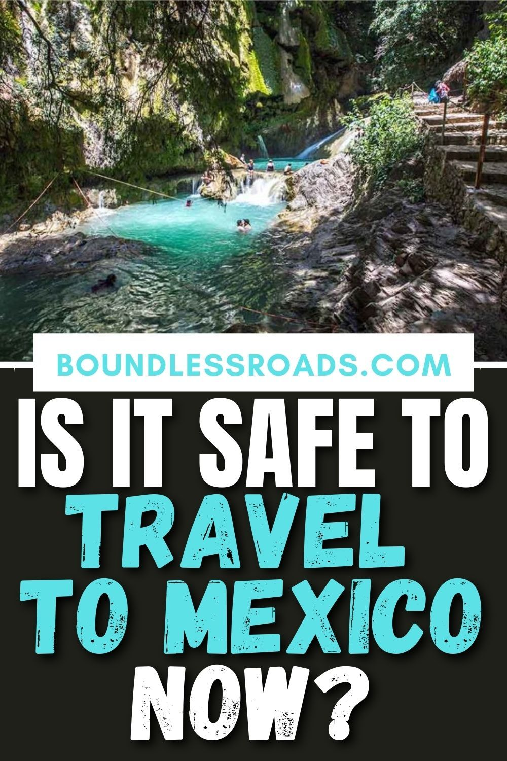 Pin On Mexico Travel Guide