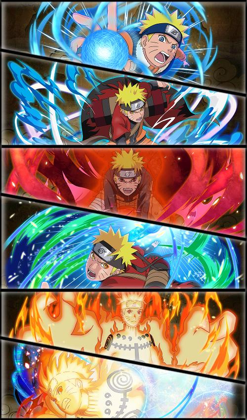 Photo of Naruto Wallpaper by Zeus2111 on DeviantArt #naruto