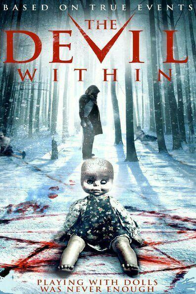 Pin By Marij Van Bun On Upcoming Horror Movies Classic Horror Movies Horror Movie Posters Horror Movies