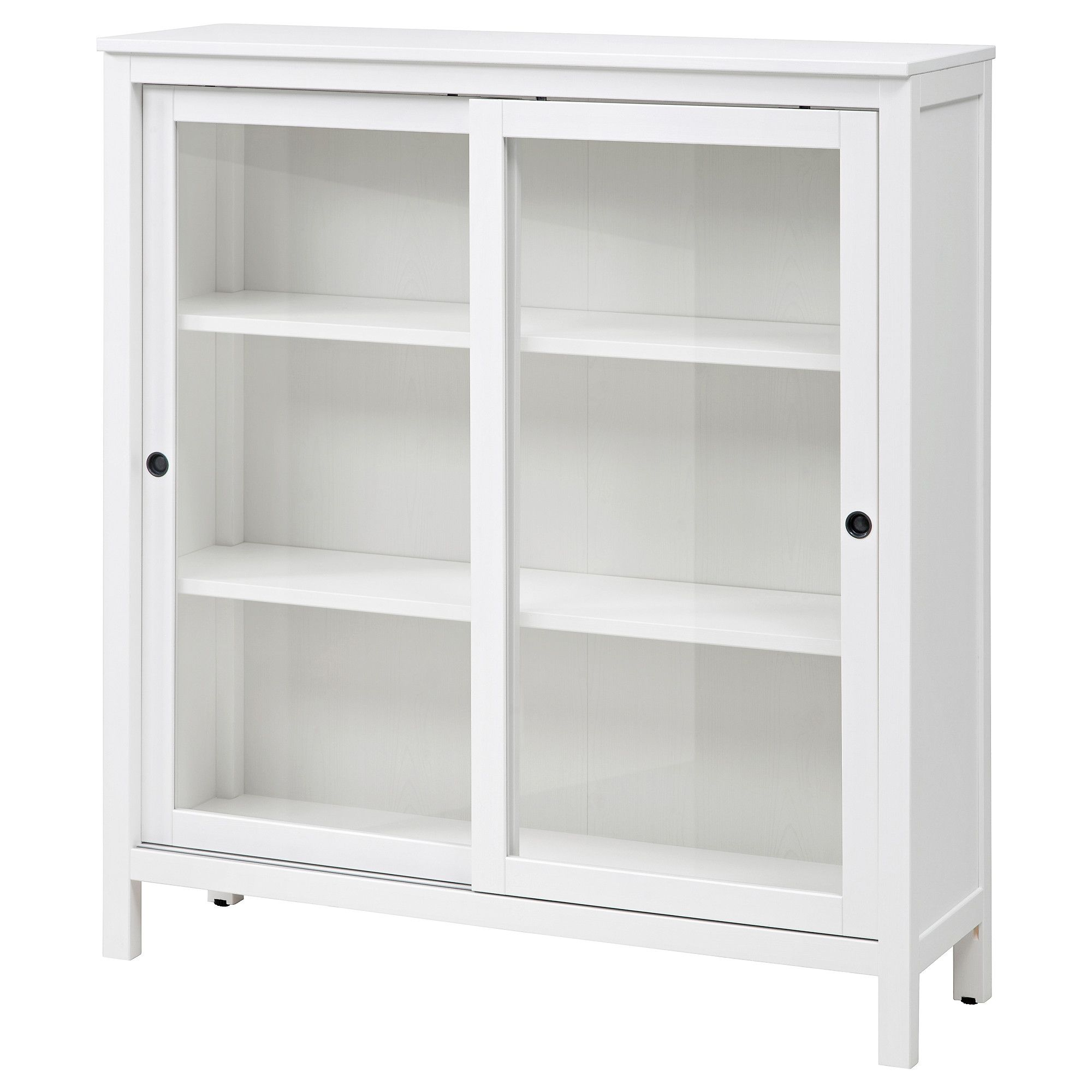 Small White Display Cabinet Modern Interior Paint Colors Check