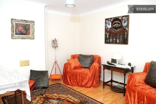 CHEAP SINGLE ROOM CENTRAL LONDON in London