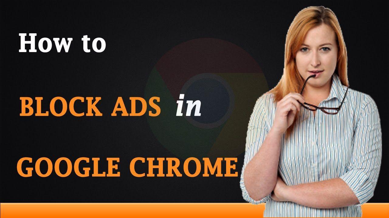 57ea068813d0483d81c1e5e8631f34c7 - How To Get Rid Of Side Ads On Google Chrome