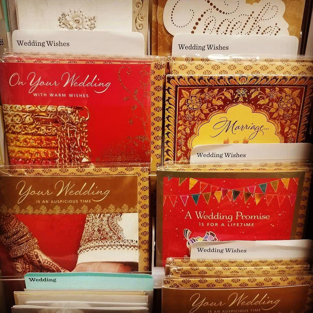 wedding invitation cards mumbai india%0A Came across these Indian wedding cards  Hallmark yesterday   cards  wedding   weddingcard