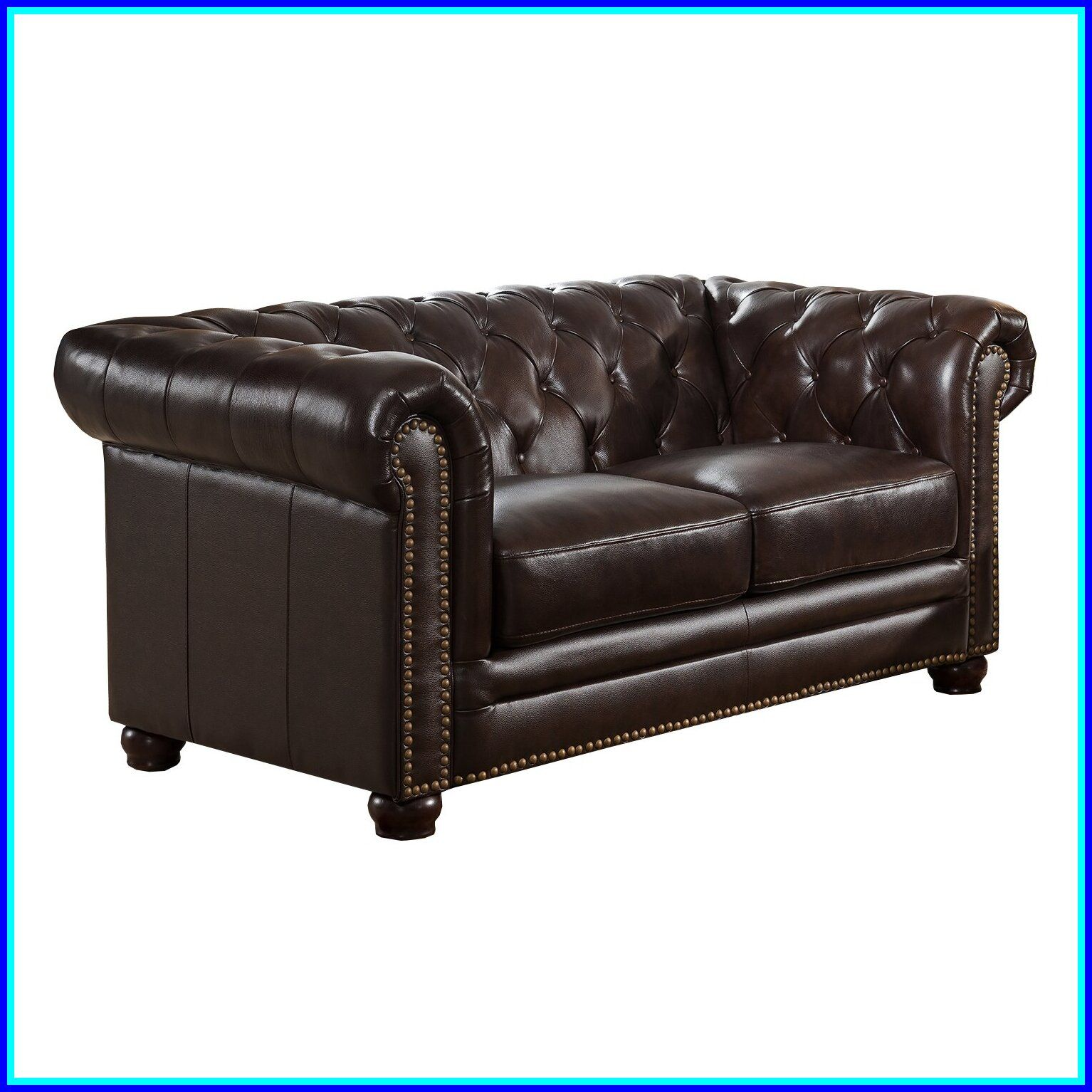 97 reference of leather chesterfield couch jhb in 2020