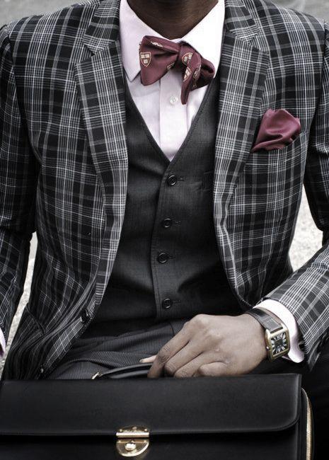 men's fashion - vielleicht eine Inspiration für Ihren nächsten Traumanzug / Ihr nächstes Traumsakko? Mehr unter www.jk-masskonfektion.de - der Maßkonfektionär mit Heimservice in Baden
