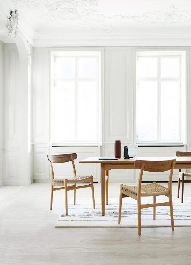Hanna Nova Listar 9 Favoriter Från Möbelmässan Home
