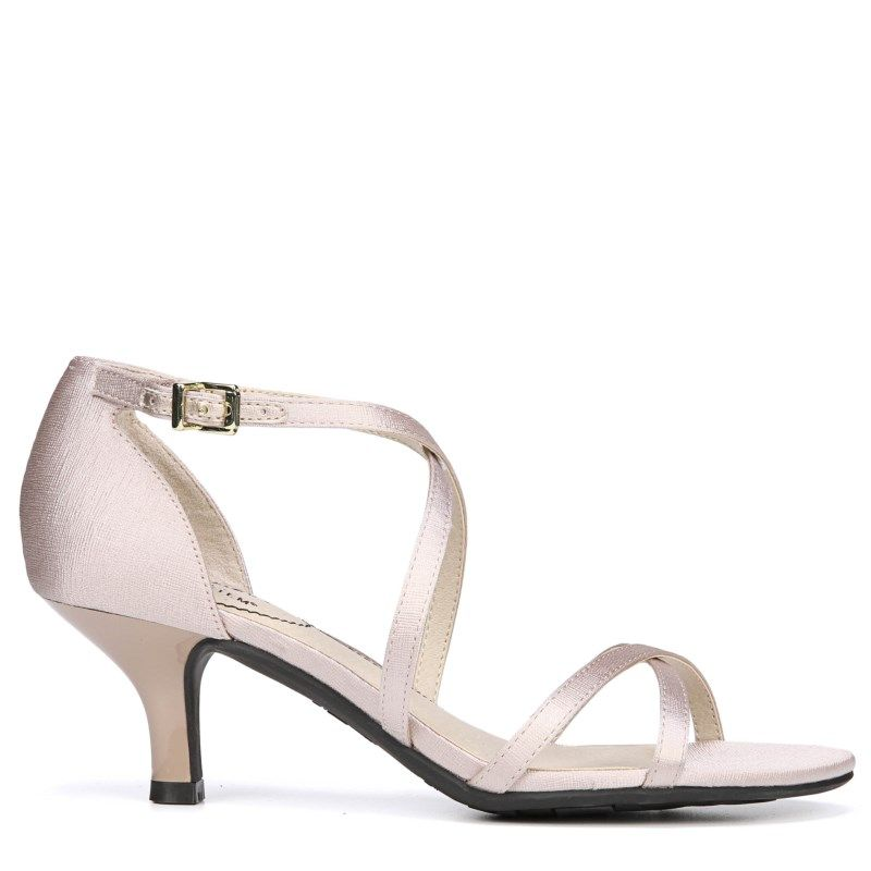 Dress sandals, Womens slippers, Fancy shoes