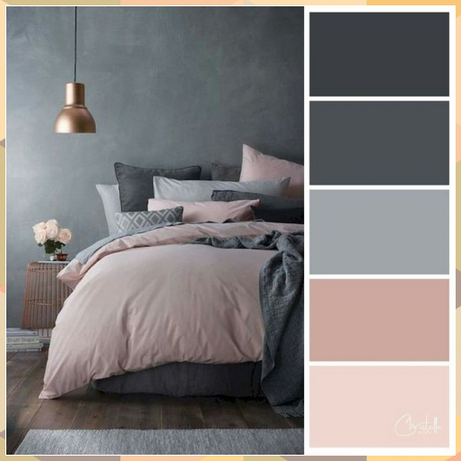 ✔21+ Awesome Small Bedroom Inspirations Color Schemes #smallbedroominspirations ☞❤ Top Small #awesome #bedroom #bedroom design inspirations #bedroom inspiration grey #bedroom inspiration ikea #bedroom inspirations #bedroom inspirations and ideas #bedroom inspirations ikea #bedroom inspirations interior #bedroom inspirations pinterest #bedroom inspirations small #color #inspirations #inspirations bedroom furniture #schemes #small #smallbedroominspirations #top