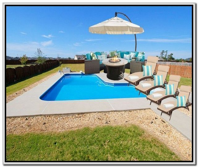 Genial Find This Pin And More On Pool And Patio Furniture By Faycummings0136.