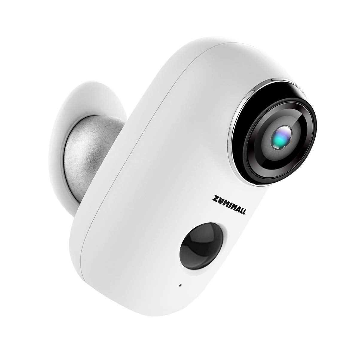 Boughtagain Awesome Goods You Bought It Again Wireless Home Security Security Cameras For Home Home Security Systems