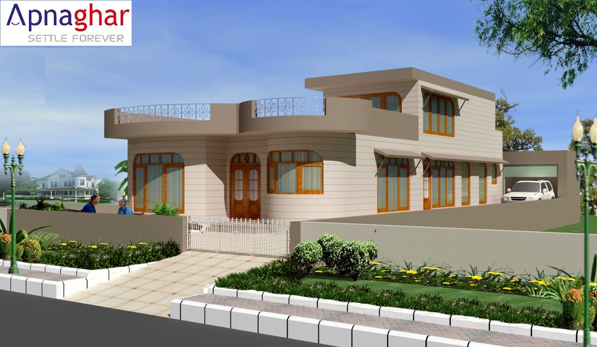 Find this pin and more on apanghar house designs