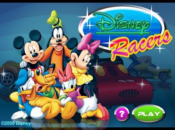 find this pin and more on free online disney kids games mymickeymousegames - Disney Kids Games Free