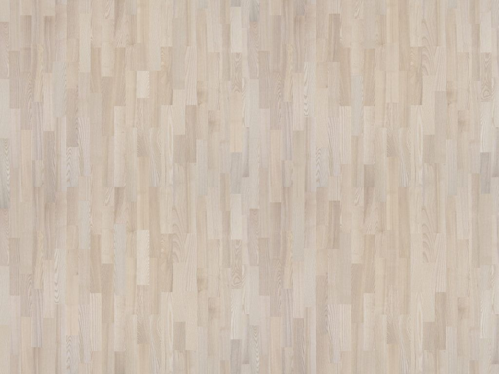 Bamboo Flooring Texture Seamless With Free Seamless Texture White Ash Wood  Floor Seier Seier - Bamboo Flooring Texture Seamless With Free Seamless Texture White