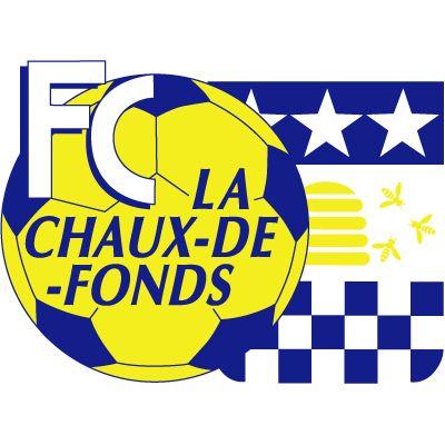 1894, FC La Chaux-de-Fonds, La Chaux-de-Fonds Switzerland #FCLaChauxdeFonds #LaChauxdeFonds (L4329)
