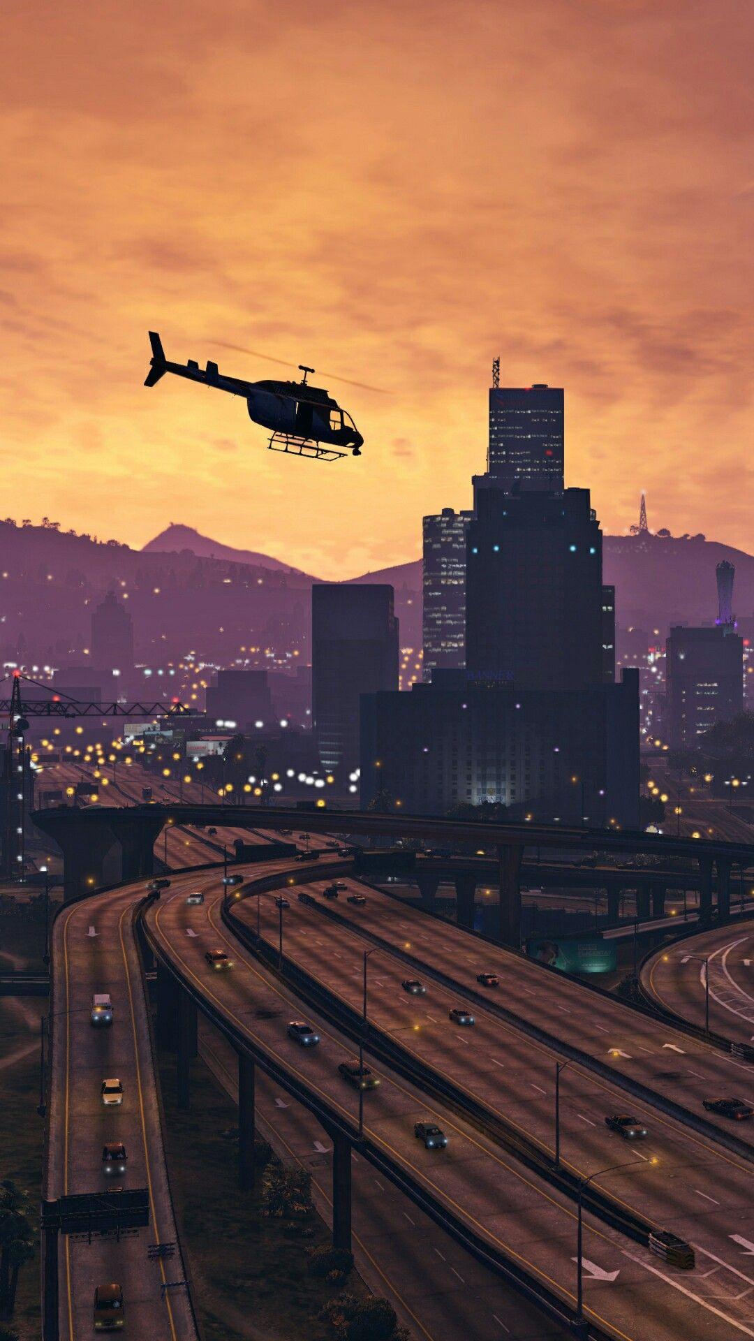 Pin de Stephanie Reynaga em Grand Theft Auto San andreas