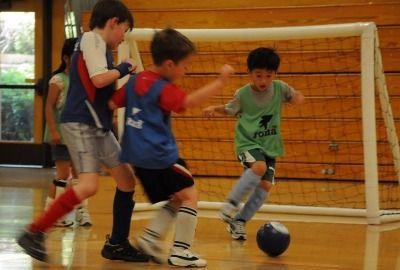 Futsal Indoor Soccer Indoor Soccer Youth Soccer Soccer