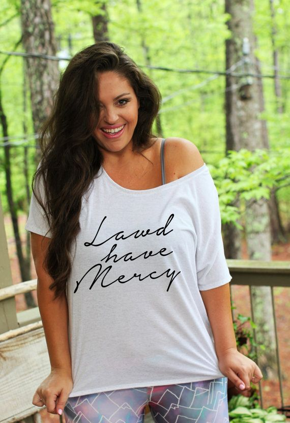 ccffc0752 Pin by Nancy Darr Donaldson on Beautiful and Plus Sized | Plus size t  shirts, Fashion, T shirts for women
