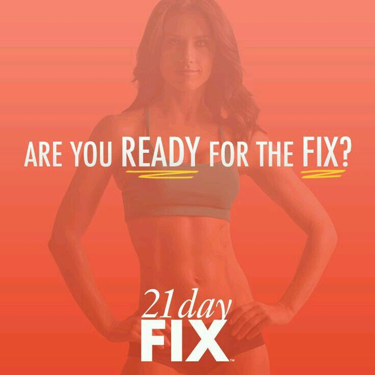 Are you ready for the fix? Looking to loose 10lbs+ in 21 days? Looking to eat healthier? Well the 21 day fix is for you, so message me for details :). #21dayfix #fitmoms #fitlifechoice