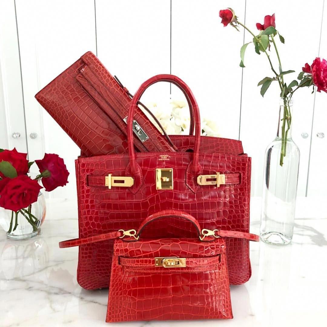 Pin By Del On Hermes Bag Hermes Handbags Hermes Bags Purses