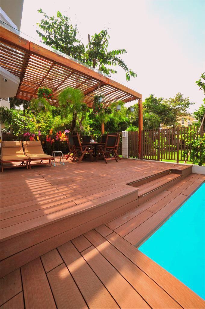 types of outdoor flooring,used outdoor flooring Pool