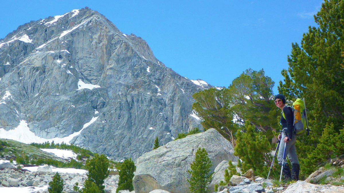 Trading A Large Salary For Bigger Mountains Big Mountain Colorado Travel Fly Fishing Shop