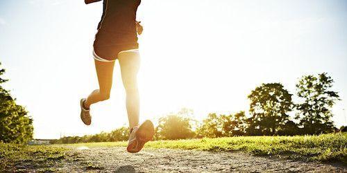 Saiba o que é treino de cardio, conheça os diversos benefícios deste tipo de treino, e ainda, o que ele têm a ver com treino Hiit.