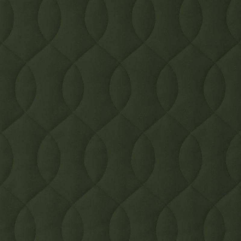 Pattern #9167 - 323 | Velvet Encyclopedia Vol. II | Duralee Fabric by Duralee