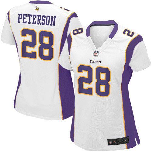 adrian peterson jersey cheap