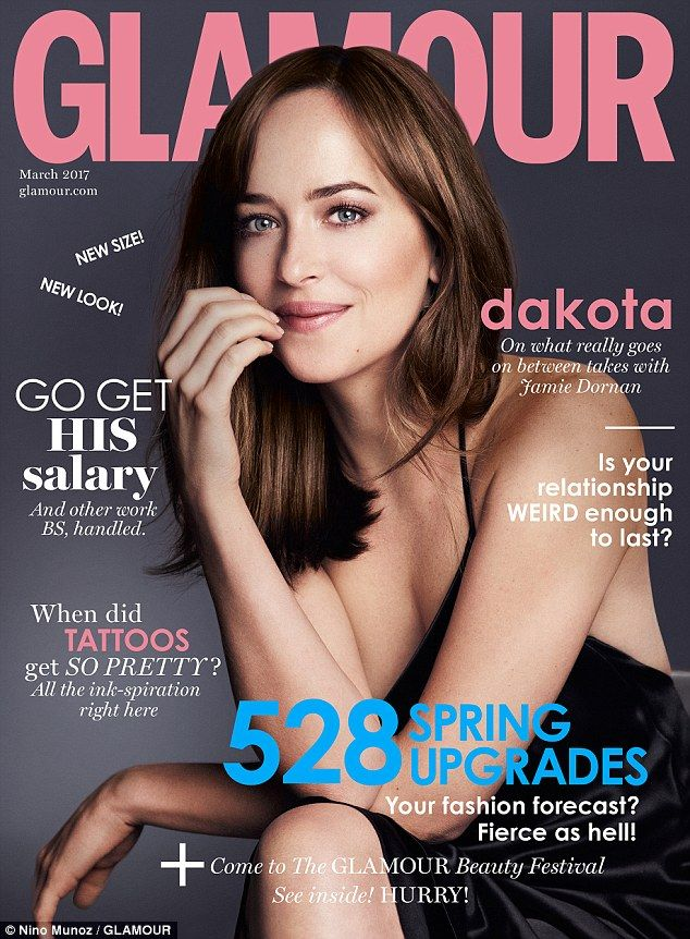 girl-at-the-next-door-actress-nude-glamor