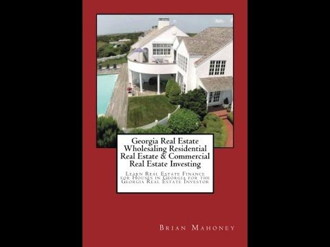 Cheap Houses For Sale In Georgia Cheap Houses In Georgia Land For Sale I Real Estate Book Real Estate School California Real Estate