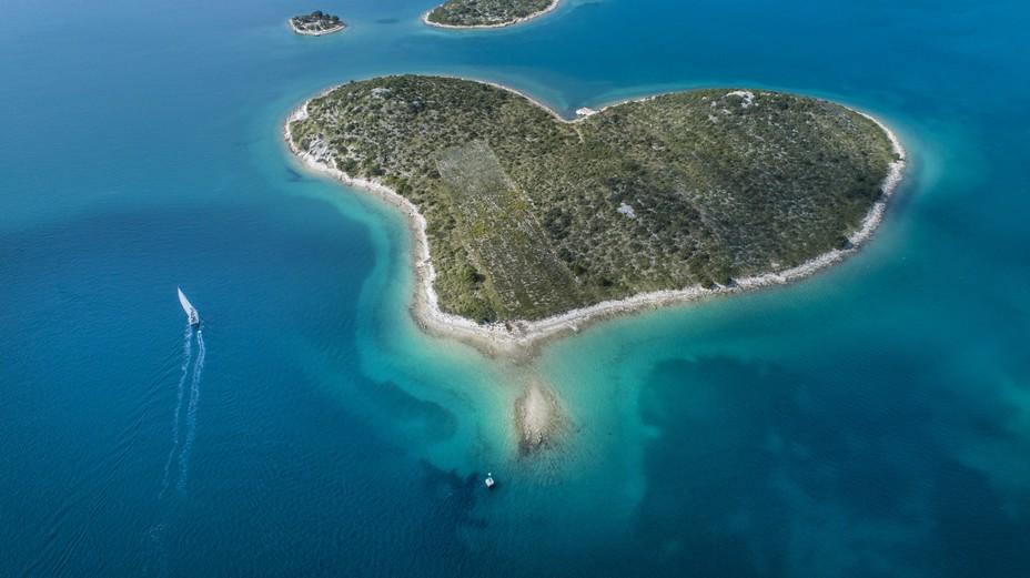La Croatie une destination plébiscitée par les Français