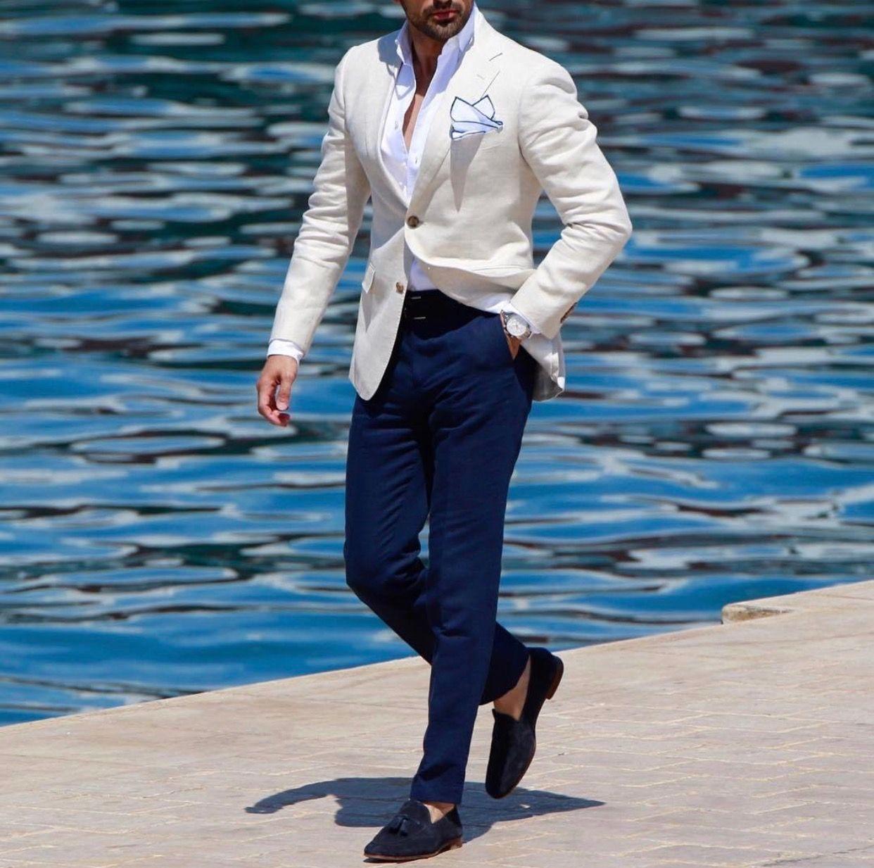 Pin de Glenn Hogan en Fashion | Pinterest | Moda masculina, Vestir ...