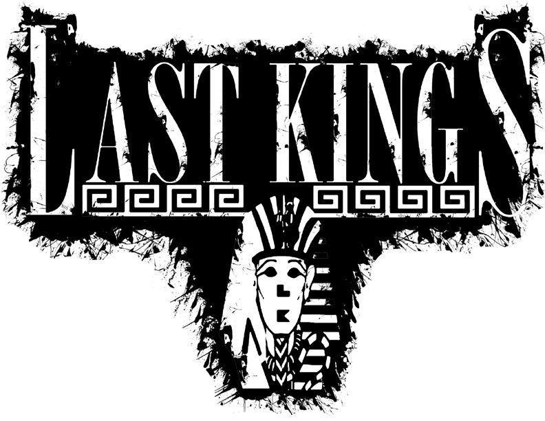 Last Kings Logo Tyga King Outfit Wallpaper Downloads