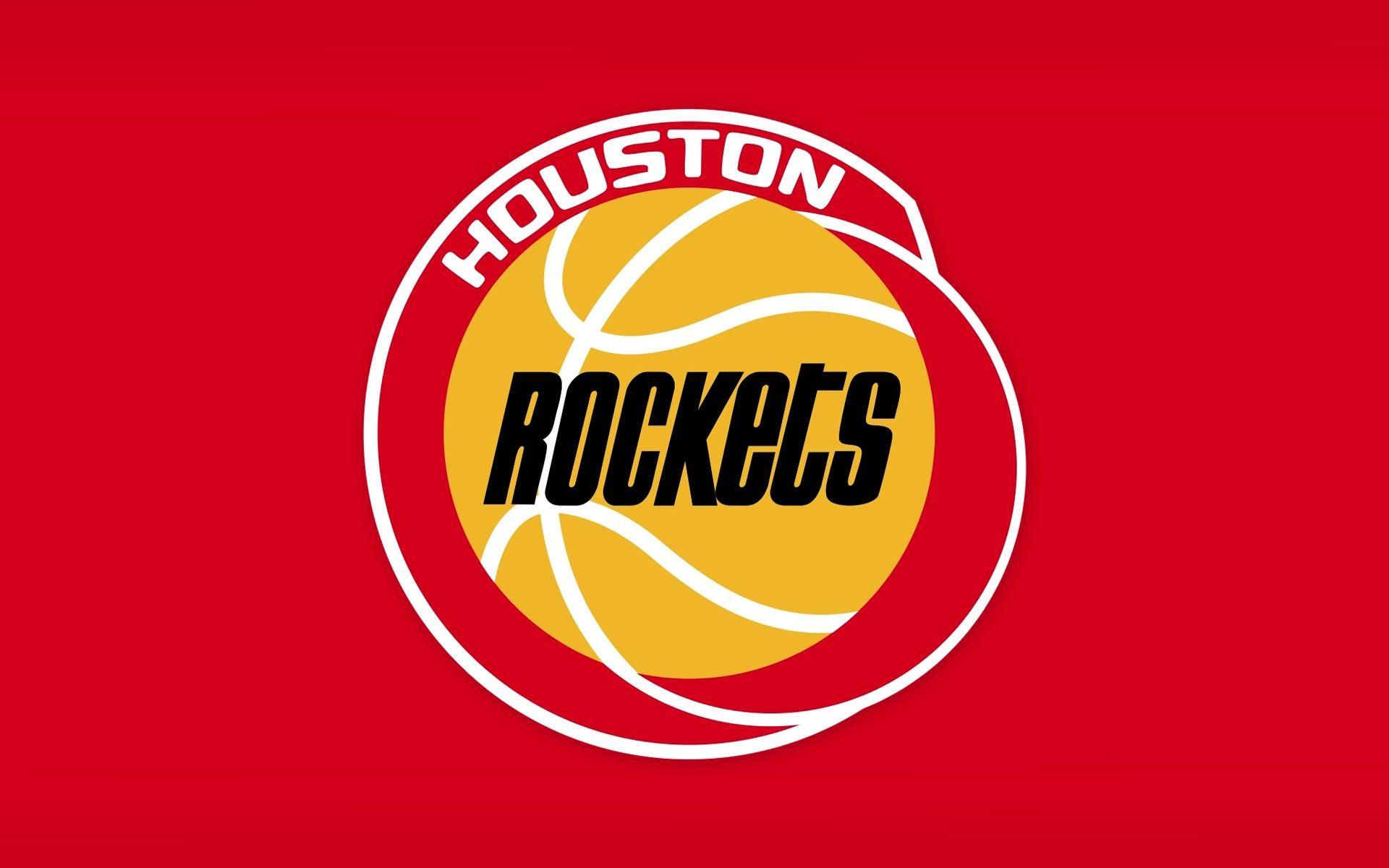 a33f9ccac94 Throwback Houston Rockets | Houston,H-town!! | Nba houston rockets ...